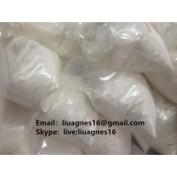 Wholesale 99.5% Puirty 5cakb48 Active Raw Material Synthetic Opioids Research Chemicals 370.45 Molecular Weight SGS from china suppliers