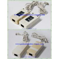 Wholesale Spacelabs Patient Monitor Power Supply Of Monitoring Instrument Source from china suppliers