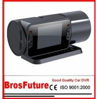 Wholesale HD720P 2.0inch TFT DVR With HDMI Output with 8pcs LED Diodes Display Digital Cameras 30fps from china suppliers