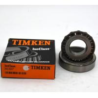 Quality single row Tapered Roller Bearing TIMKEN 30307 for auto parts in germany made in usa