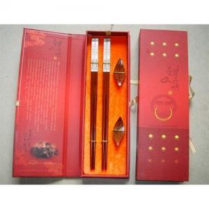 China Chinese chopsticks set on sale