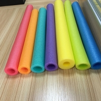 China Water Swimming Pool Toys Bar EPE Protective Foam Inserts on sale