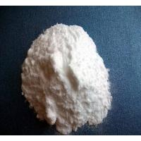 Buy cheap 99% High Purity Actinomycin D Powder with Poten CAS 50-76-0 Pharma Raw Material from wholesalers