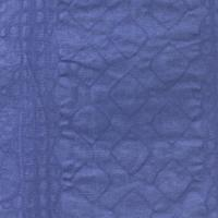 China 100% Cotton woven fabric for garment on sale