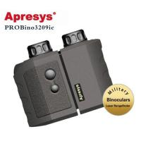 China Apresys Binoculars Laser Rangefinder ProBino3209ic with compass/inclinometer on sale