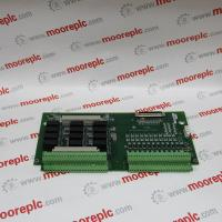 Wholesale GE Fanuc VMIC VMIVME-7486 PC/AT VMEbus CPU Processor / Controller from china suppliers