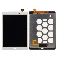 Wholesale For Samsung Galaxy Tab A T550 LCD Assembly from china suppliers