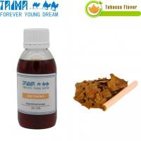 Wholesale Xi'an Taima High quality PG based Concentrated Old Captain Flavors for E-liquid from china suppliers