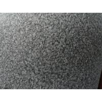 Wholesale Abrasion Resistant PU Leather Sofa Cloth Elastic Velveteen Backing for Sofa, Decorative from china suppliers
