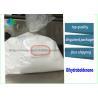 Testos Cyp Hormone Raw Powder 65-06-5 1-Testosterone Cypionate Dihydroboldenone DHB Raw Steroid Powders For Muscle for sale