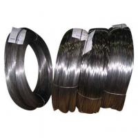 Wholesale stainless 347h wire from china suppliers