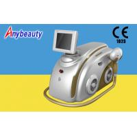 """Wholesale Rotatable 10.4"""" Mens 808nm Diode Laser hair removal machine For Arm / Body Depilation from china suppliers"""