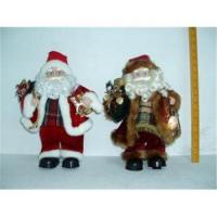 Wholesale Gifts Giving Santa Claus Educational Toys for Preshoolers from china suppliers