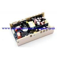 Wholesale Good Condition Medical Equipment Parts , Medtronic IPC EC300 Dynamic System Control Board from china suppliers