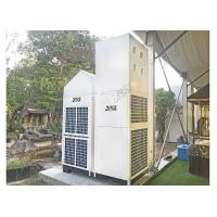Wholesale Package Type Air Conditioning Units 15hp / 14 Ton 43.5kw Central Air Conditioner from china suppliers