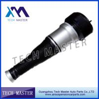Wholesale Mercedes Rear Left Bag Air Strut Shock Absorber W221 2213205513XB from china suppliers