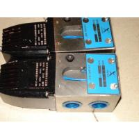 23D-63B solenoid valve for sale