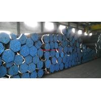 Wholesale ASTM A106 GRB steel pipe from china suppliers