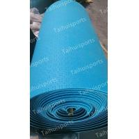 Wholesale Synthetic Grass Crosslink Foam Sheets Pad Tile Playground Underlayment from china suppliers