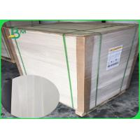 China ISO Approved  Offset Paper With PE Coated For Soaps Packing In Sheets And Rolls on sale