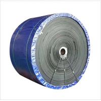 Wholesale Pattern Conveyor Belt from china suppliers