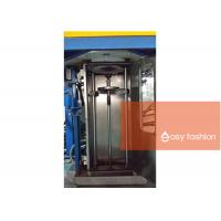 Small Area Vacuum Induction Melting FurnaceDirectional Solidification