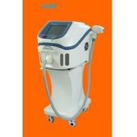 Buy cheap Big Spot 808 nm Diode laser hair removal equipment with 2000w input power from Wholesalers