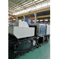 Industrial Horizontal Plastic Injection Moulding Machine For Household Appliance for sale