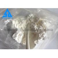 Wholesale Proviron Raw Steroid Powders Mesterolone Anti Estrogen Hormones Cas1424-00-6 from china suppliers