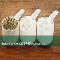 Wholesale Oxandrolone Lon Anavar Powder / Pills Anavar CAS No. 53-39-4 Raw Steroid Powders from china suppliers