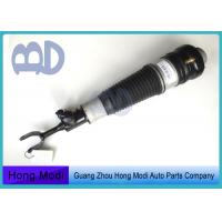 China Audi Air Suspension Air Ride Spring OE 4F0616039AA  4F0616040AA 2004 - 2011 on sale