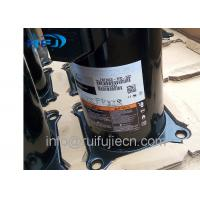 Wholesale 6HP Copeland Compressor 3 Phase Home Air Conditioner Compressor Replacement ZR series ZR72KCE-TFD-522 from china suppliers