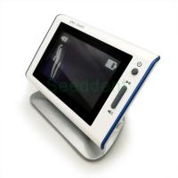 Wholesale Dental root canal Apex Locator SE-E048 from china suppliers