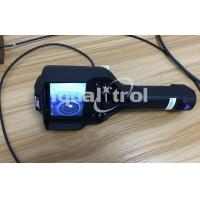 """Wholesale Visual Inspection 3.5"""" LCD Monitor Industrial Videoscope with Compact Design and Light Weight from china suppliers"""