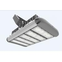 China 600W Led Flood Light With Rotatable Brackets For Outdoor Sports Stadium UL on sale