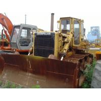 Wholesale USED CAT D7G BULLDOZER FOR SALE CAT D7G CRAWLER TRACTOR SALE from china suppliers