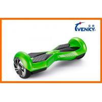 China 10 Inch Smart Balance Scooter , Powered stand on scooter with 2 wheels on sale