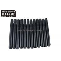 Quality 5Ml Ink Capacity Indelible Marker Pen Voting Pen Election Marker fast drying for sale