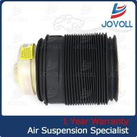 Wholesale E Class W251 Mercedes Air Spring , Rear Air Suspension Replacement Parts from china suppliers