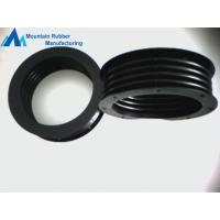 Wholesale None - Sealing Easy Installation Rubber Expansion Joint, Bellows Boots from china suppliers