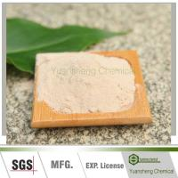 Wholesale Calcium lignosulfonate/Wood pulp grade/calcium lignosulfonate suppliers from china suppliers
