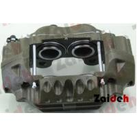 Wholesale TOYOTA HILUX Pickup/4 RUNNER/LAND CRUISER Car Brake Calipers Front , 47750-35080 / 47730-35080 from china suppliers