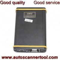 Quality ORV 4-in-1 COMMANDER for sale