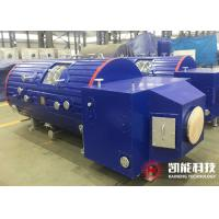 Wholesale High Heat Efficiency Generator Set Waste Heat Boiler With Long Working Life from china suppliers