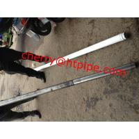 Wholesale hastelloy c x c2000 bar from china suppliers