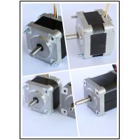Wholesale Nema 15 39BYG Hybrid Micro Stepper Motor , 5 Wire High Power Stepper Motor from china suppliers