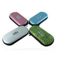 Wholesale hot sale EVA Cigarette Case ,electronic cigarette case from china suppliers