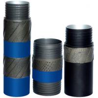 Wholesale Reamer Tools Diamond Core Drill Bits Reaming Shells BWL NWL HWL PWL from china suppliers