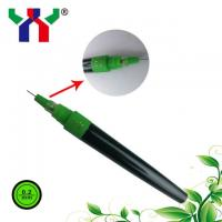 China Chinese Original Hero System Drawing Pen for sale