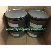 Wholesale CMYK Sublimation printing ink from china suppliers